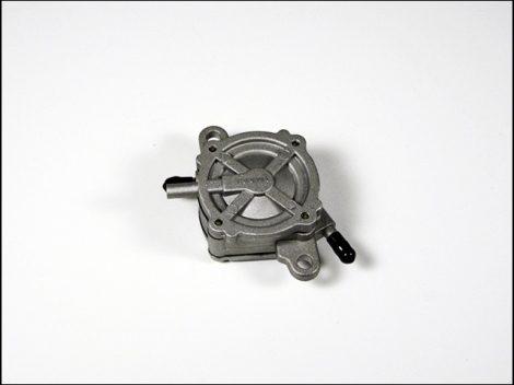 BENZINCSAP AF18-25,APRILIA GULLIVER (Motor-robogó alkatrész)